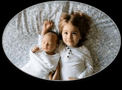 Frauenheilkunde, Kinderheilkunde, Psychologische Beratung, Therapeutische Frauenmassage, Kinderwunsch, Klassische Homöopathie, Darmsanierung mit Laborstuhldiagnostik, Breuss-Massage, Naturheilkunde